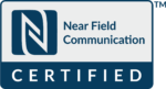 nfc certified certification